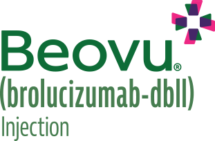 BEOVU (brolucizumab-dbll) Wet AMD Treatment